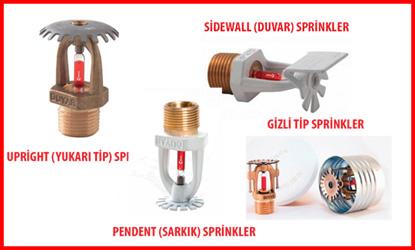 yks-sulu-sprinkler-sondurme-sistem-ekipmanlari2